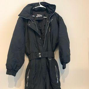 Other - Inside edge snow suit. Size medium (x)